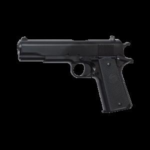 ΠΙΣΤΟΛΙ SOFT SPRING, STI M1911 Classic