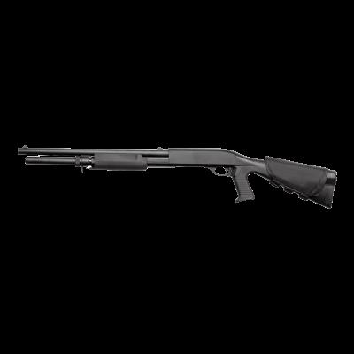 ΟΠΛΟ SOFT ΕΛΑΤΗΡΙΟΥ, FRANCHI shotgun 3-burst