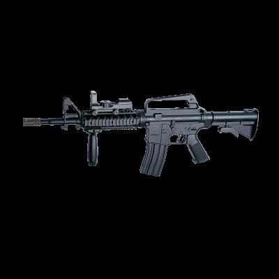 ΟΠΛΟ SOFT ΕΛΑΤΗΡΙΟΥ, Armalite, M15 A1 Carbine