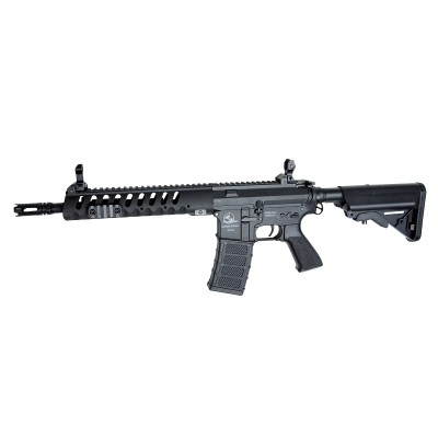 ΟΠΛΟ SOFT AEG, SLV, ARMALITE M15 Light Tactical Carbine