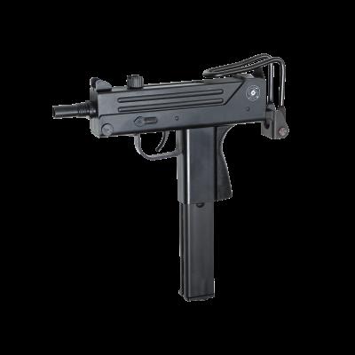 ΑΕΡΟΒΟΛΟ ΠΙΣΤΟΛΙ ASG INGRAM M11 GNB 4.5mm