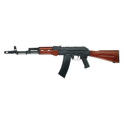 ΟΠΛΟ SOFT AEG, PL, ICS MAR FIXED STOCK