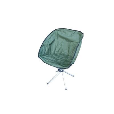 Καρέκλα - Σκαμπώ