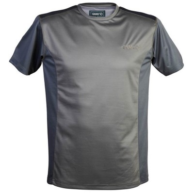 BAMBU TECH 110 T-SHIRT ΧΑΚΙ