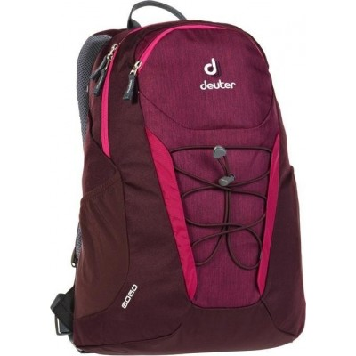 ΣΑΚΙΔΙΟ DEUTER GOGO 25lt BLACKBERRY