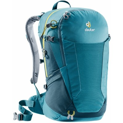 ΣΑΚΙΔΙΟ DEUTER FUTURA 24lt DENIM-ARCTIC