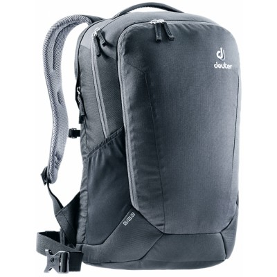 ΣΑΚΙΔΙΟ DEUTER GIGA 28lt BLACK