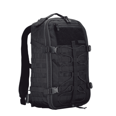 ΣΑΚΙΔΙΟ NITECORE Backpack BP25