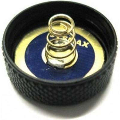 Tailcap μπαταρίας φακού Nitecore HC90