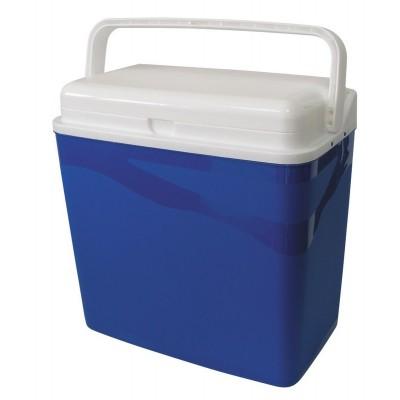 Ψυγείο NEW STYLE 25L