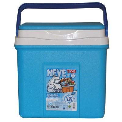 Ψυγείο CONTINENTAL NEVE 25L