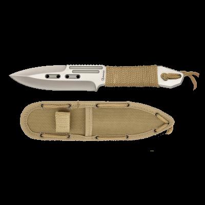 ΜΑΧΑΙΡΙ ALBAINOX, Cord wrapped handle, 32026