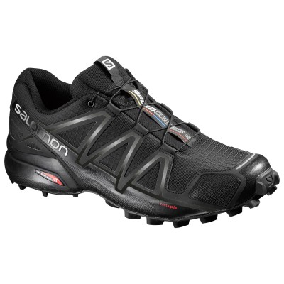 SALOMON SPEEDCROSS 3 GTX