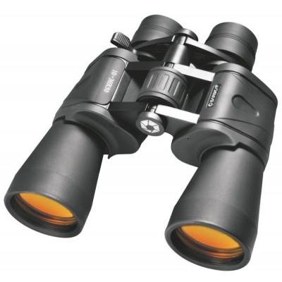 ΚΙΑΛΙΑ BARSKA GLADIATOR 10-30x50 - AB10168