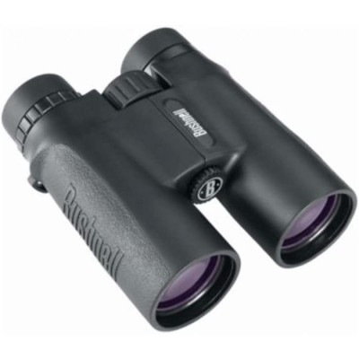 ΚΙΑΛΙΑ BUSHNELL PROMO ALL PURPOSE 10x42 - 210142