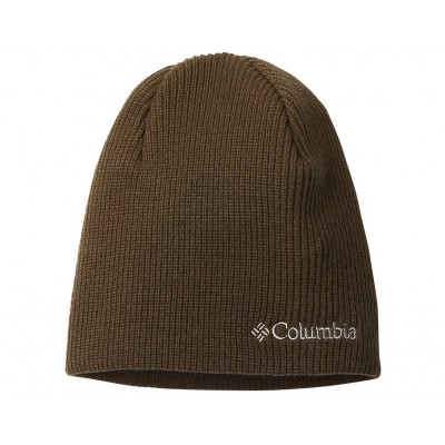 ΣΚΟΥΦΙ COLUMBIA WHIRLIBIRD WATCH CAP™ BEANIE ΚΑΦΕ