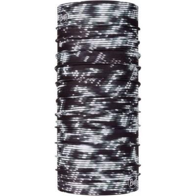 BUFF® COOLNET UV+NILIX BLACK