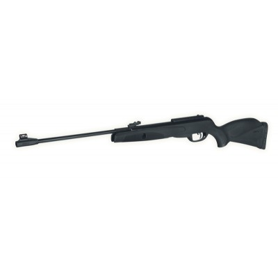 ΑΕΡΟΒΟΛΟ GAMO BLACK KNIGHT 5,5mm