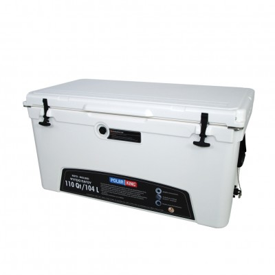 Ψυγείο Polar King 110Qt