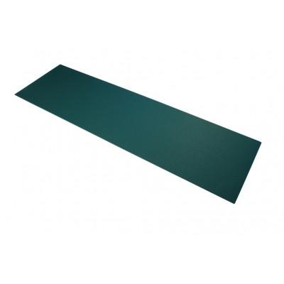 Υπόστρωμα μονόχρωμο  50cm