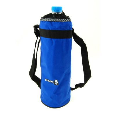 Ισοθερμική Θήκη Μπουκαλιού 1,5L