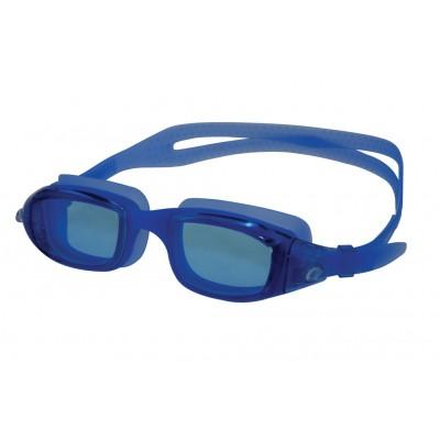 Γυαλάκια Κολύμβησης Blue Wave LEON Blue