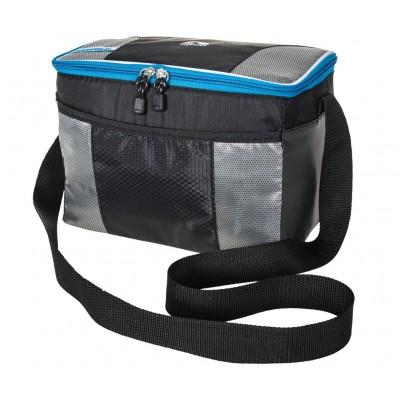 Τσάντα Ψυγείο Igloo Maxcold Collapse & Cool 12