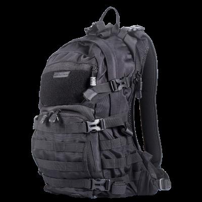 ΣΑΚΙΔΙΟ NITECORE Backpack BP20