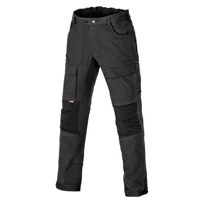 9485 HIMALAYA TROUSERS PINEWOOD