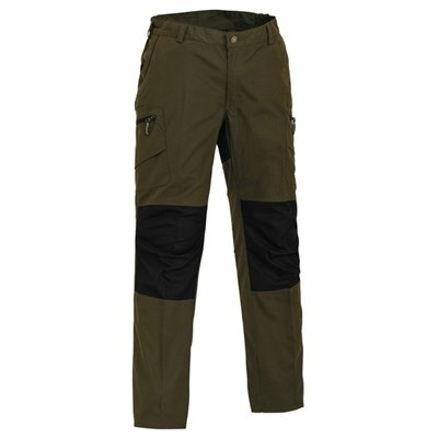 9086 TROUSERS RUSHMORE PINEWOOD ΛΑΔΙ
