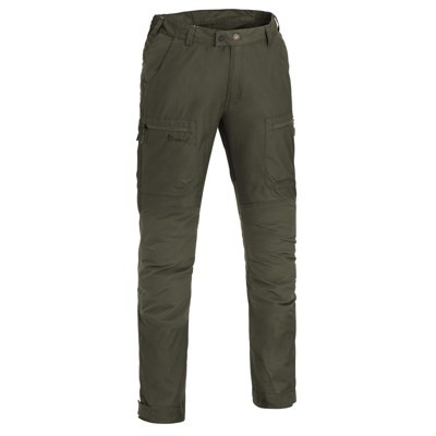 5085 CARIBOU TROUSERS PINEWOOD ΛΑΔΙ