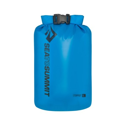 STOPPER DRY BAG - 8 LITRE