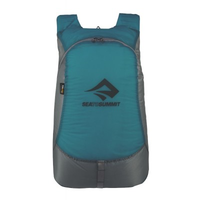 ULTRA-SIL DAY PACK PACIFIC BLUE