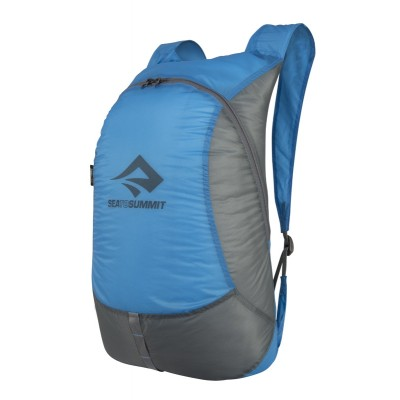 ULTRA-SIL DAY PACK ΜΠΛΕ